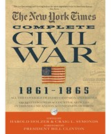 The New York Times The Complete Civil War |  |