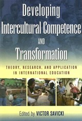 Developing Intercultural Competence and Transformation |  |
