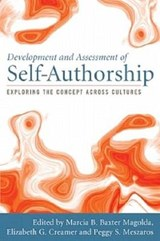 Development and Assessment of Self-Authorship |  |