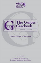 The Guides Casebook