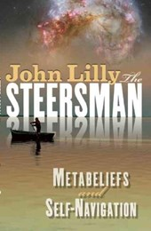The Steersman