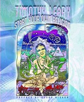Start Your Own Religion | Timothy Leary |