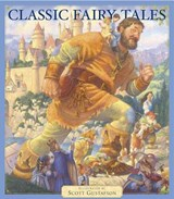 Classic Fairy Tales |  |