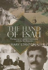 The Hand of Esau