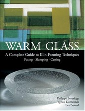 Warm Glass | Philippa; Beveridge |