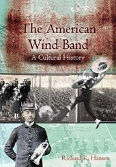 The American Wind Band