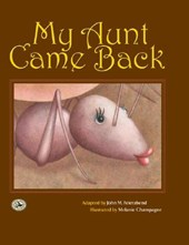 My Aunt Came Back |  |