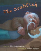The Crabfish | John M. Feierabend |