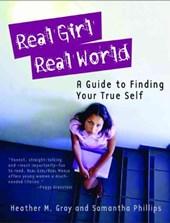 Real Girl Real World