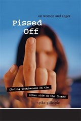 Pissed Off | Spike Gillespie |