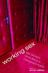 Working Sex