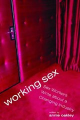 Working Sex |  |