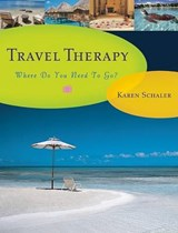 Travel Therapy | Karen Schaler |