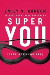 Super You