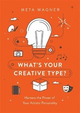 What's Your Creative Type? | Meta Wagner |