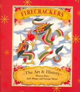 Firecrackers | Dotz, Warren ; Mingo, Jack ; Moyer, George |