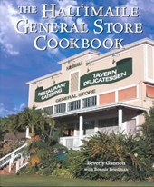 The Hali'imaile General Store Cookbook | Beverly Gannon |