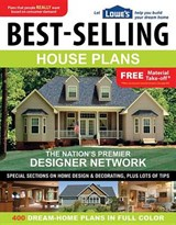Best-Selling House Plans | Kenneth D. Stuts |