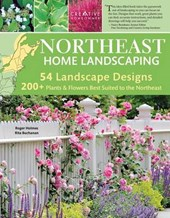 Northeast Home Landscaping