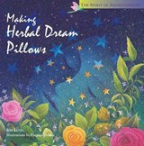 Making Herbal Dream Pillows | Jim Long |