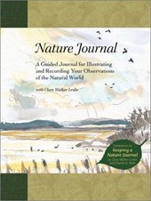 Nature Journal | Clare Walker Leslie |