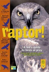 Raptor!