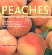 Peaches and Other Juicy Fruits | Olwen Woodier |