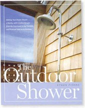 The Outdoor Shower | Ethan Fierro |