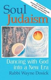 Soul Judaism