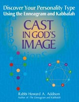 Cast in God's Image | Howard A. Addison |