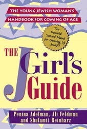 The Jgirls Guide
