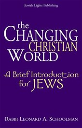The Changing Christian World