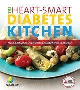 The Heart-Smart Diabetes Kitchen | American Diabetes Association |