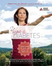 Yoga & Diabetes