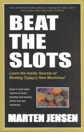 Beat the Slots!