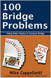 100 Bridge Problems | Mike Cappelletti |