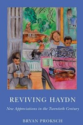 Reviving Haydn