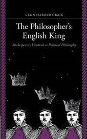 The Philosopher's English King