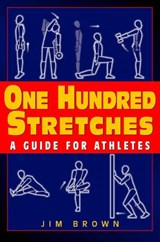 One Hundred Stretches | Jim Brown |