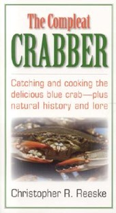 The Compleat Crabber