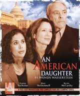 An American Daughter | Wendy Wasserstein |