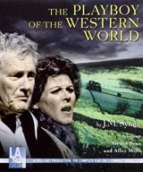 The Playboy of the Western World | John Millington Synge |