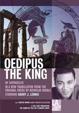 Oedipus the King | Sophocles |