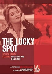 The Lucky Spot