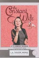 The Constant Wife | W. Somerset Maugham |
