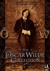 The Oscar Wilde Collection