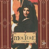 The Moliere Collection | Moliere |