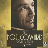 The Noel Coward Collection | Noel Coward |
