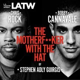 The Motherfucker with the Hat | Stephen Adly Guirgis |