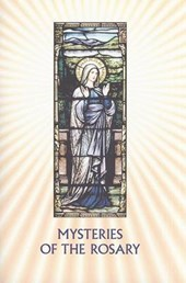 Mysteries of the Rosary |  |